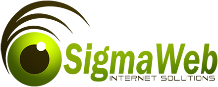 logo-sw