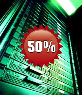 hosting-50-off