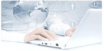 Sigmaweb 2013 new website