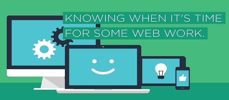 Καλύτερα δωρεάν online διεθνείς ιστοσελίδες γνωριμιών