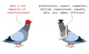 επαγγελματικό email